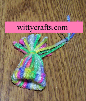 Girl Scout Swaps Wittycrafts Com