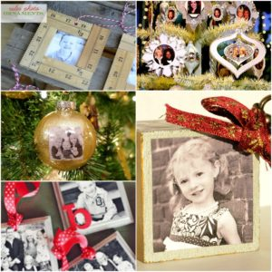 diy-photo-christmas-tree-ornaments