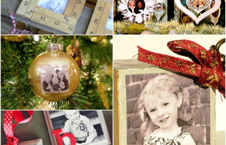 diy-photo-christmas-tree-ornaments