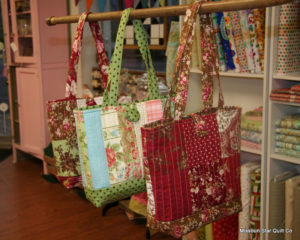 free tote bag pattern quilting patterns