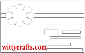 sketches for handmade card ideas